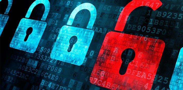 Consejos para mejorar la seguridad Web