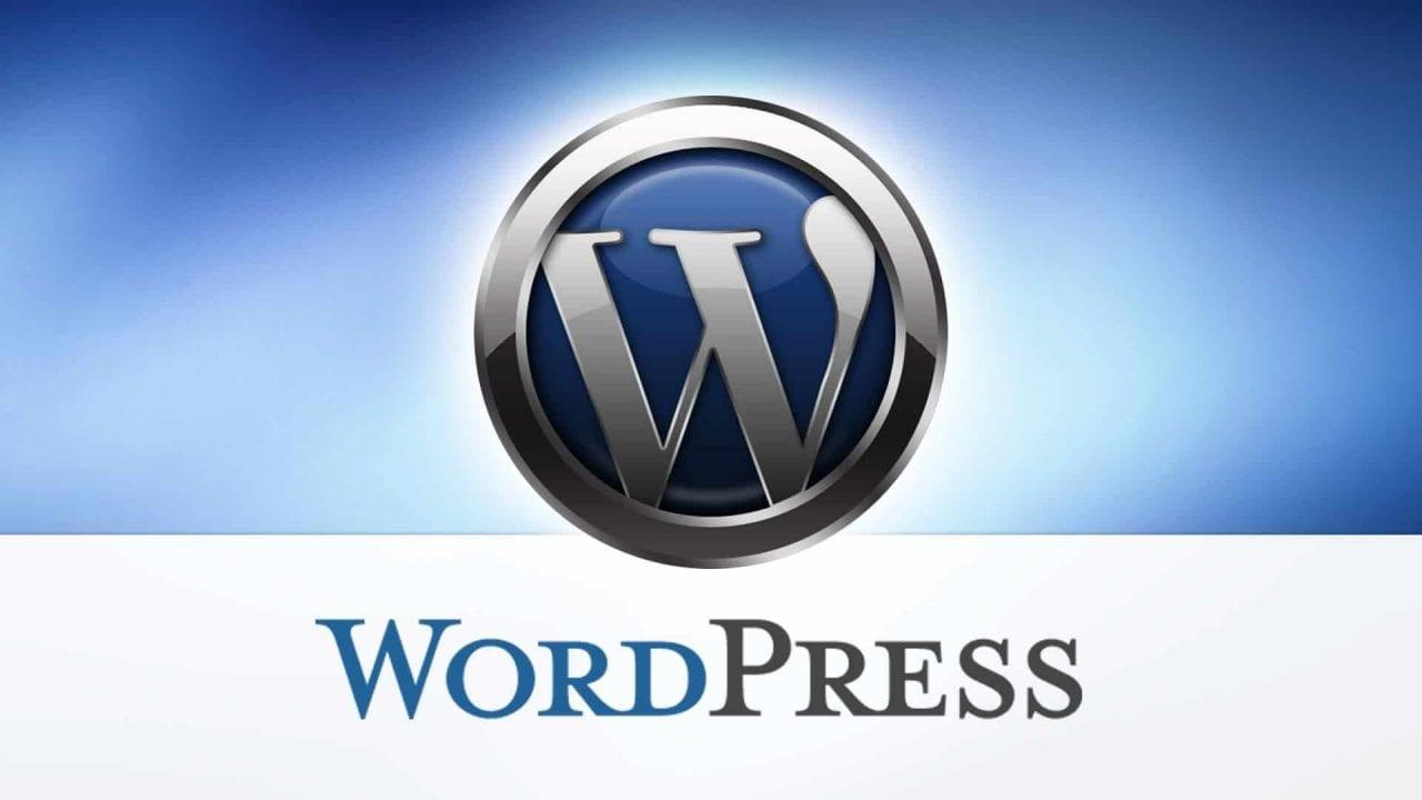 Porque hacer una página web en WordPress