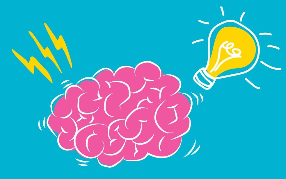 ¿Cómo hacer un Brainstorming para tu negocio?