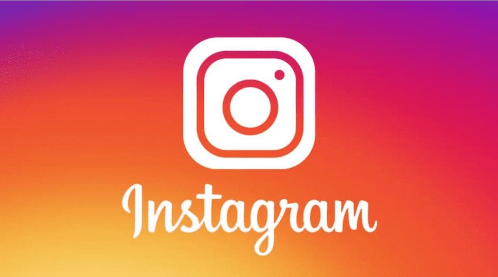 Estrategias para triunfar en Instagram