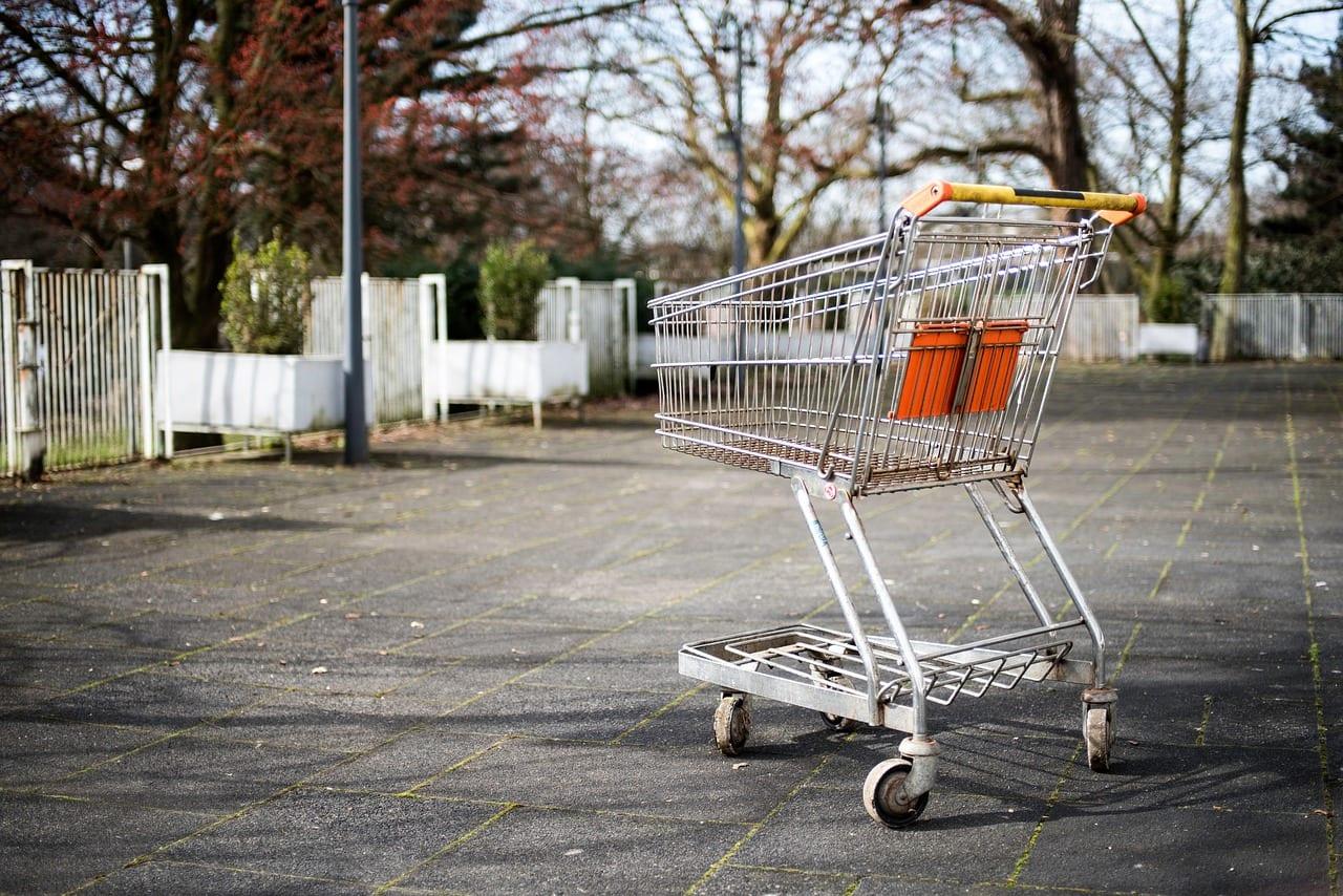 Tiendas online, las nuevas formas de negocio