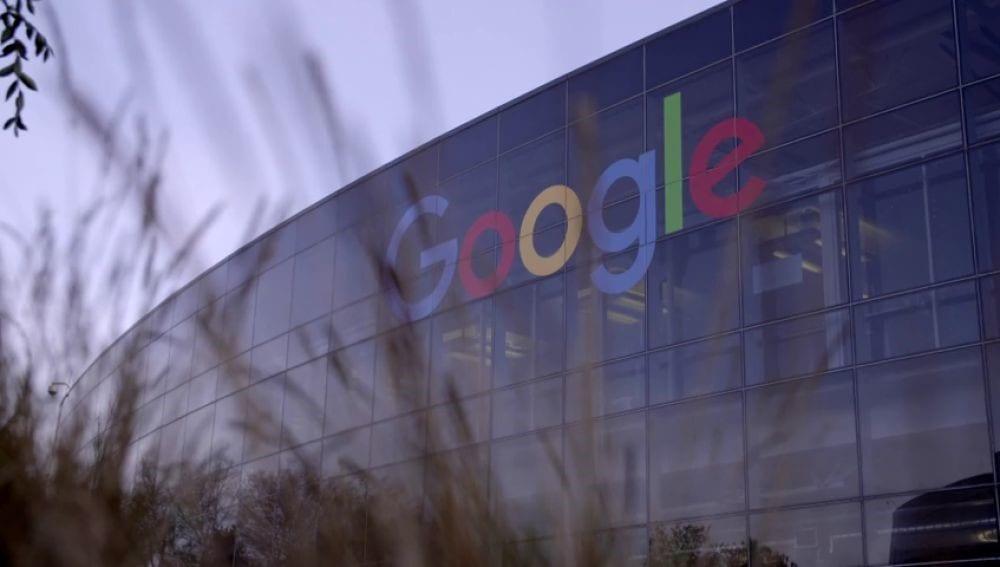 Tasa Google y Tasa Tobin