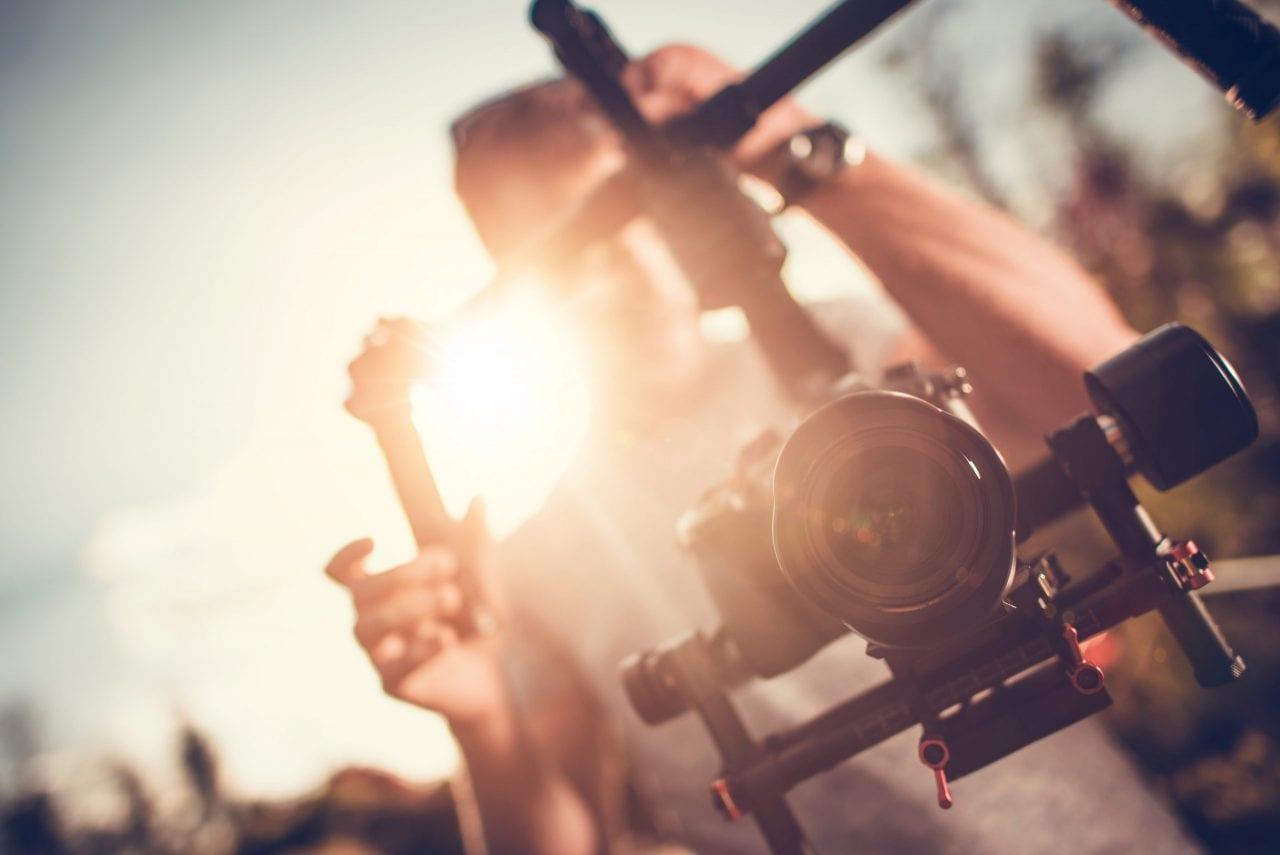 La importancia de hacer un video promocional para tu empresa