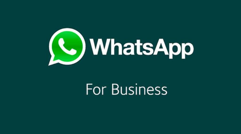 ¿Qué es WhatsApp Business y para qué sirve?
