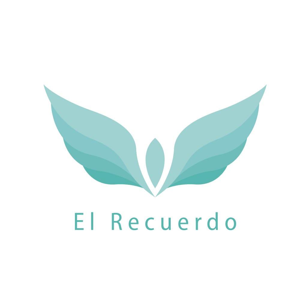 TVE1 habla de El Recuerdo