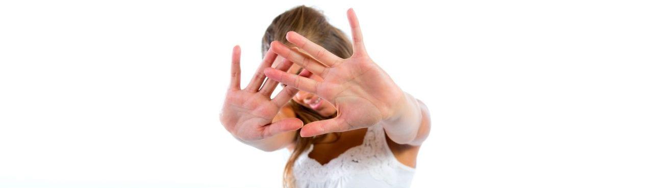 Técnicas para vencer el miedo a hablar en público o delante de una cámara