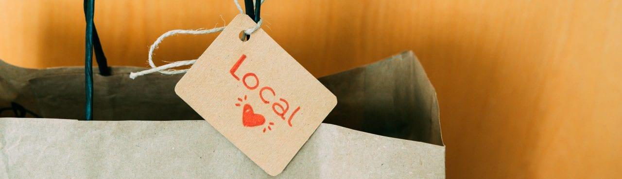 ¿Cómo elaborar un plan de marketing local para clientes de proximidad?